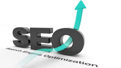 Take Your SEO to New Heights