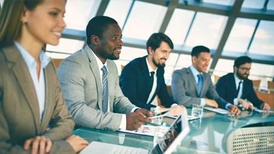 10 Tips to Better Employee Training
