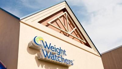 5 Best Marketing Tips from Weight Watchers