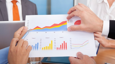 Is Big Data Saving Your Business Money?