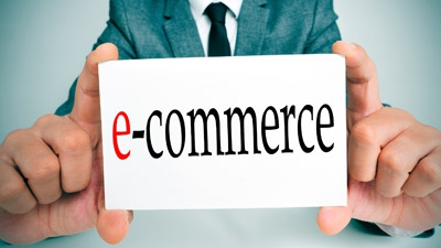 How to Do Online Marketing for eCommerce