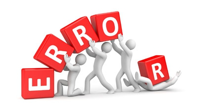 5 Online Branding Mistakes That Can Kill Your Startup
