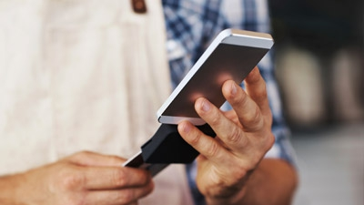 Are Mobile Payments Right for Your Business?