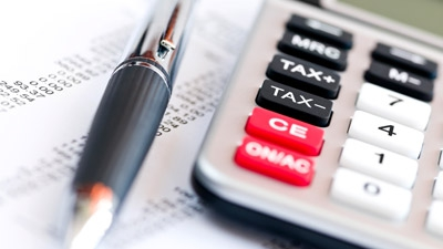 Why Tax Breaks Could Be the Key to Startup Success