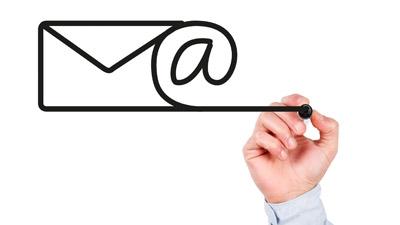 Lead Segmentation: Enhance Your Email Marketing