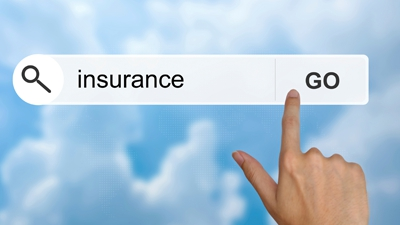 Making the Most of Your Business Insurance