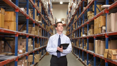 5 Signs You Need to Revamp Your Inventory Management