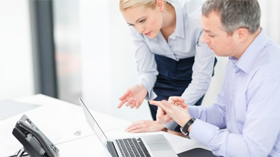 Why Reputation Management is Important for Small Business