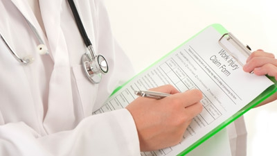 Is Your Company Too Strict on Medical Leave?