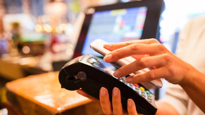 Apple Anoints NFC Mobile Payments: Now People Will Finally Use It