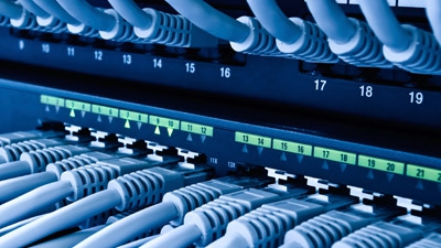 How Much Web Hosting Bandwidth Do I Need?