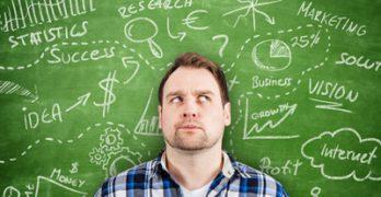 financial-tips-for-avoiding-startup-failure