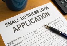 need-a-small-business-loan--your-options-may-be-limited