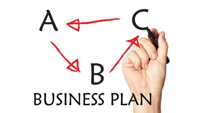 Make Your Business Plan Stand Out