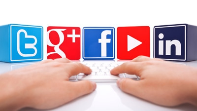 Why Social Media Won't Save Your Startup