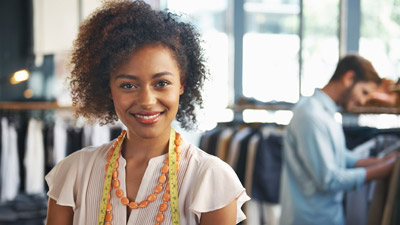 3-reasons-why-a-people-counting-service-will-help-your-small-retail-business