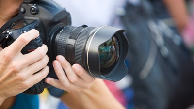 Lights, Camera, Action! What Small Business Owners Can Learn from TV PR Stunts