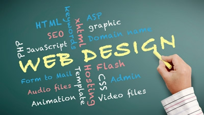 How Your Website Design Affects Your Business Success