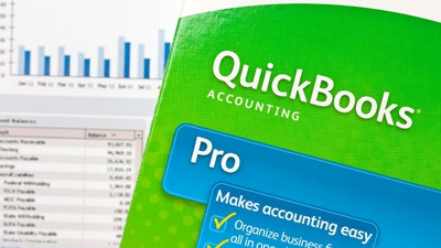 What are the pros and cons of using QuickBooks?