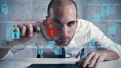 Are Your Employees Compromising Your Cyber-Security?