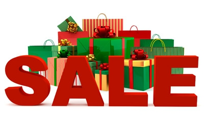 The Most Effective Holiday Discount Offers