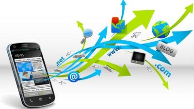 Mobile Website Design: Target Your Least Loyal Customer