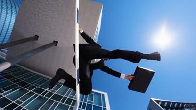 How to Overcome Loan Hurdles