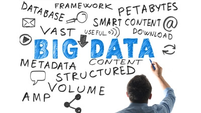 No Small Loss if Your Big Data is Not Working