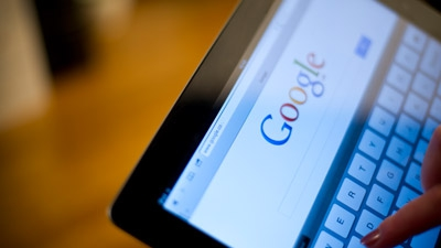 Google's Changing: 4 Inbound Marketing Practices to Retain Your Ranking