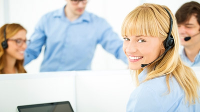 Resolve Customer Service Complaints Quickly