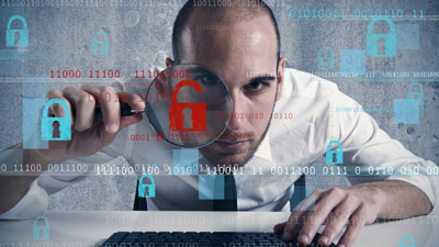 are-your-employees-compromising-your-cyber-security-