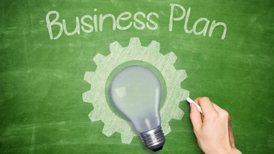 Top Mistakes to Avoid When Writing a Business Plan