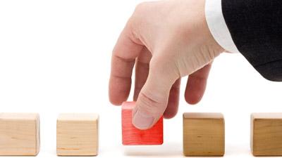 Choosing a Franchise: Think Like a Customer