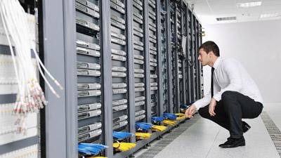 Are You Prepared for Your Data Center Design?