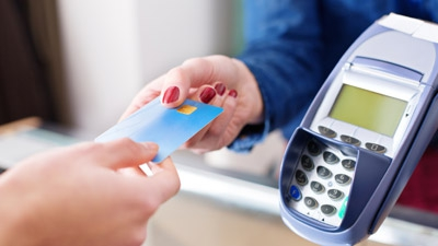 What Forms of Payment Should Your Small Business Accept?