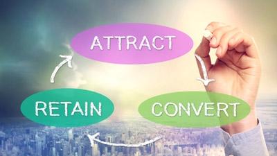 Don't Undervalue Customer Retention