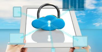 embracing-cloud-security--infographic-