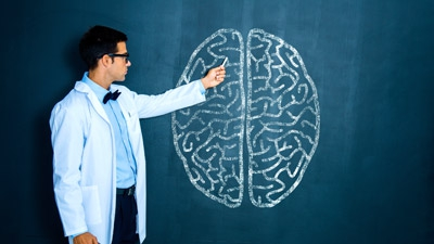 Neuroscience Can Be Used to Improve Customer Loyalty