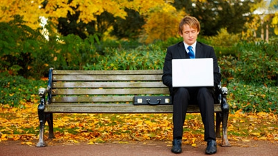 5 Fall Tips for Small Business Owners
