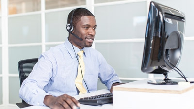 4 Ways to Improve Office Productivity and Communication