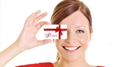 Reasons to Offer Gift Cards This Holiday Season