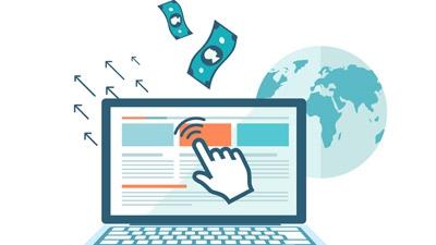 Online Ad Spend: Still Rising, Trending Mobile & Social