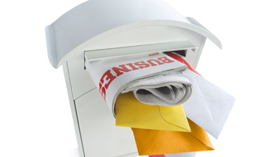 5 Tips on Targeted Direct Mail Marketing for Small Businesses