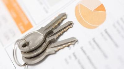 3 Keys to Franchise Success