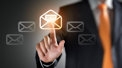 5 Ways to Make Your Transactional Emails Get You Sales