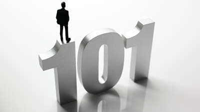 Understand Your Business: Value Proposition 101