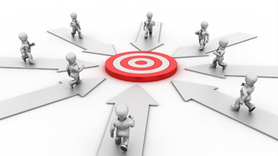 Ad Retargeting: It's About Context, Relevance & Value