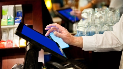 5 Questions to Ask When Buying or Replacing Your POS System