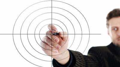 Adjusting Your Marketing Focus