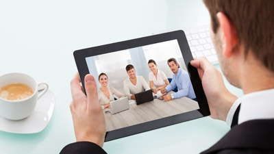How is Technology Affecting Communication in the Workplace?